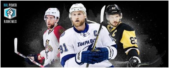 superbowl betting spread hockey bets
